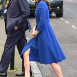 Kate Middleton Photo C GETTY IMAGES 0050