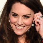 Kate Middleton Photo C GETTY IMAGES 0053