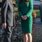 Kate Middleton Photo C GETTY IMAGES 0054