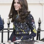 Kate Middleton Photo C GETTY IMAGES 0056