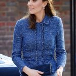 Kate Middleton Photo C GETTY IMAGES 0057