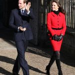 Kate Middleton Photo C GETTY IMAGES 0058