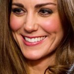 Kate Middleton Photo C GETTY IMAGES 0060