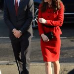 Kate Middleton Photo C GETTY IMAGES 0065