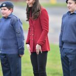 Kate Middleton Photo C GETTY IMAGES 0068