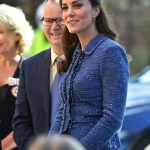 Kate Middleton Photo C GETTY IMAGES 0071