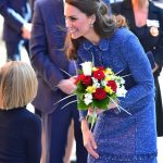 Kate Middleton Photo C GETTY IMAGES 0072