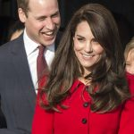 Kate Middleton Photo C GETTY IMAGES 0073