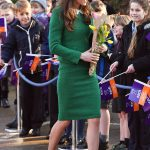 Kate Middleton Photo C GETTY IMAGES 0074