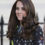 Kate Middleton Photo C GETTY IMAGES 0077