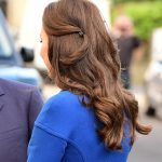 Kate Middleton Photo C GETTY IMAGES 0079