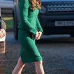 Kate Middleton Photo C GETTY IMAGES 0081