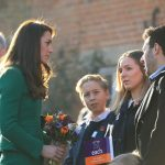 Kate Middleton Photo C GETTY IMAGES 0082