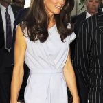 Kate Middleton Photo C GETTY IMAGES 0084