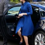 Kate Middleton Photo C GETTY IMAGES 0085