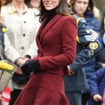 Kate Middleton Photo C GETTY IMAGES 0089