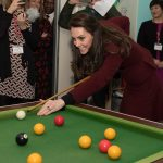 Kate Middleton Photo C GETTY IMAGES 0092