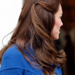 Kate Middleton Photo C GETTY IMAGES 0094