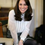 Kate Middleton Photo C GETTY IMAGES 0110