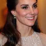 Kate Middleton Photo C GETTY IMAGES 0113