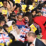 Kate Middleton Photo C GETTY IMAGES 0116