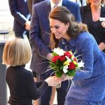 Kate Middleton Photo C GETTY IMAGES 0117