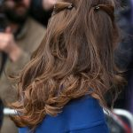 Kate Middleton Photo C GETTY IMAGES 0119