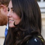 Kate Middleton Photo C GETTY IMAGES 0122