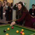 Kate Middleton Photo C GETTY IMAGES 0124