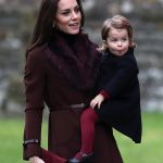 Kate Middleton Photo C GETTY IMAGES 0127