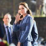 Kate Middleton Photo C GETTY IMAGES 0128