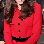 Kate Middleton Photo C GETTY IMAGES 0129