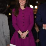 Kate Middleton Photo C GETTY IMAGES 0131