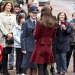 Kate Middleton Photo C GETTY IMAGES 0134