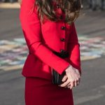 Kate Middleton Photo C GETTY IMAGES 0136