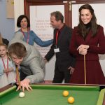 Kate Middleton Photo C GETTY IMAGES 0139