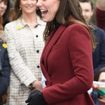 Kate Middleton Photo C GETTY IMAGES 0143