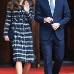 Kate Middleton Photo C GETTY IMAGES 0145