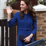 Kate Middleton Photo C GETTY IMAGES 0147