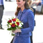 Kate Middleton Photo C GETTY IMAGES 0148