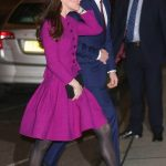 Kate Middleton Photo C GETTY IMAGES 0154