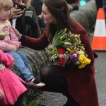 Kate Middleton Photo C GETTY IMAGES 0155
