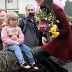Kate Middleton Photo C GETTY IMAGES 0158