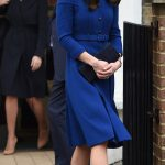 Kate Middleton Photo C GETTY IMAGES 0164