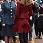 Kate Middleton Photo C GETTY IMAGES 0166