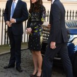 Kate Middleton Photo C GETTY IMAGES 0167
