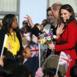 Kate Middleton Photo C GETTY IMAGES 0168