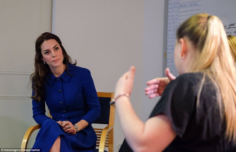 Kate Middleton Photo C GETTY IMAGES 0173