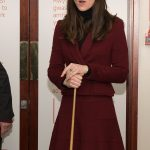 Kate Middleton Photo C GETTY IMAGES 0186