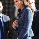 Kate Middleton Photo C GETTY IMAGES 0187